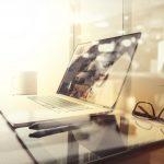 Marketing afiliacyjny co to i jak zacząć zarabiać?